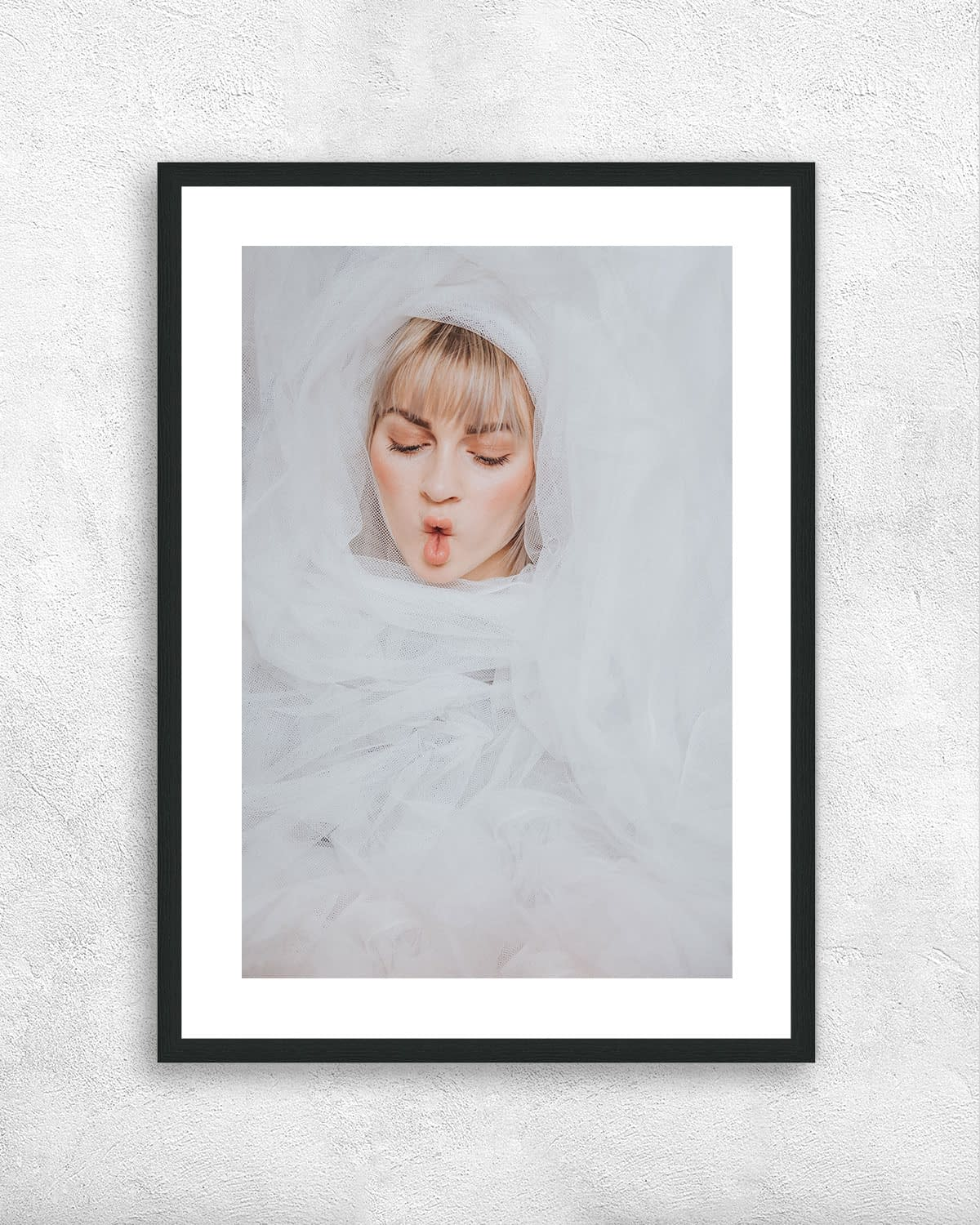 wrapped in tulle-NZUP-015-00