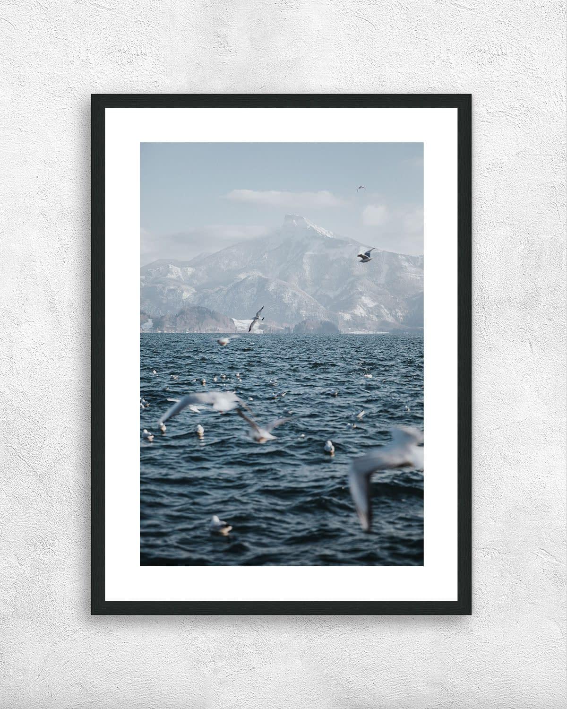 Moon Lake Birds-NZUP-021-00-2