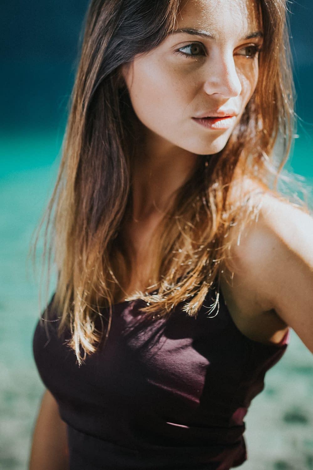 Natur-Portrait-Camilla