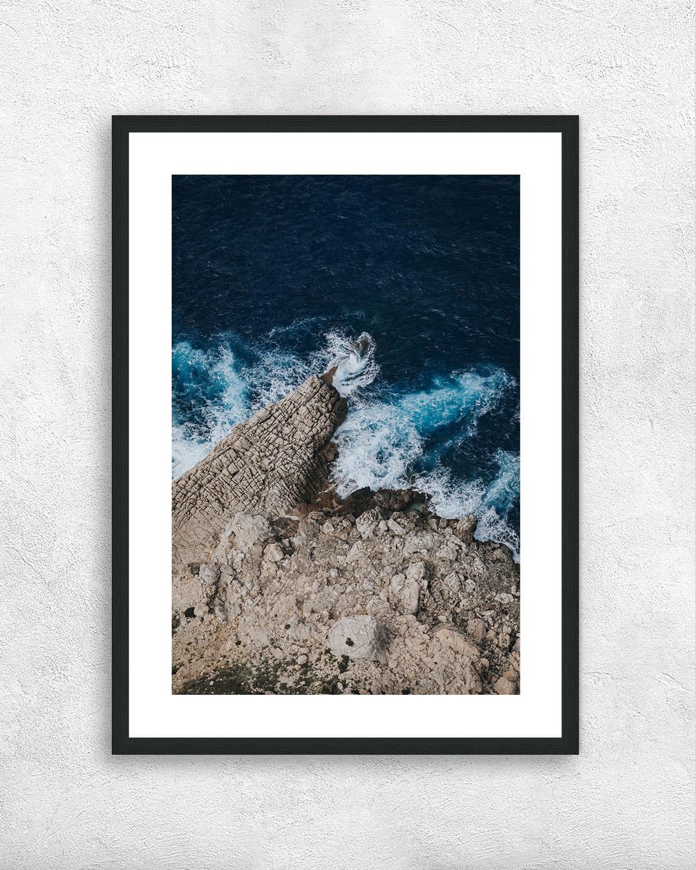 Ocean-waves-NZUP-018-00