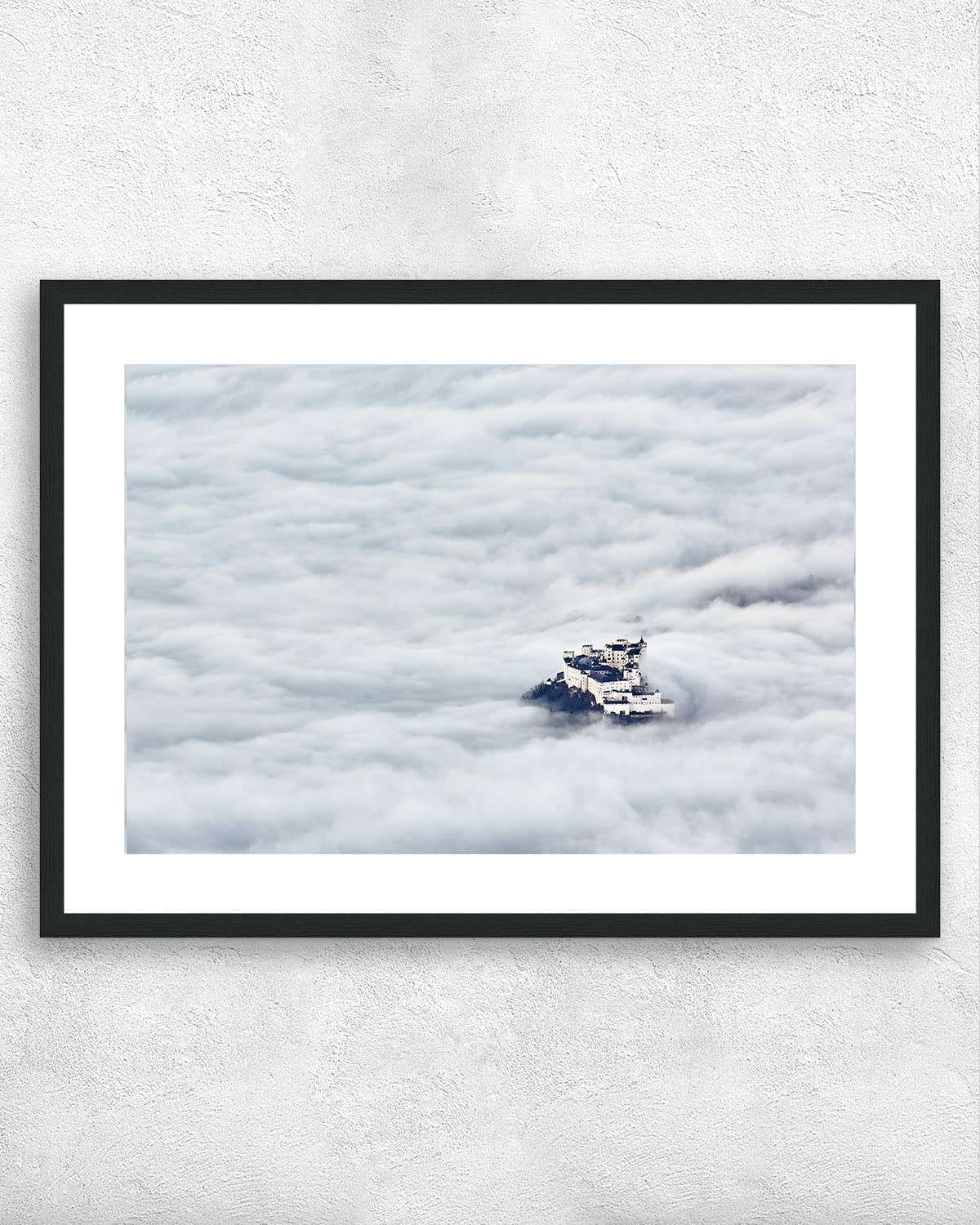 Wrapped-in-the-fog-NZUP-016-00